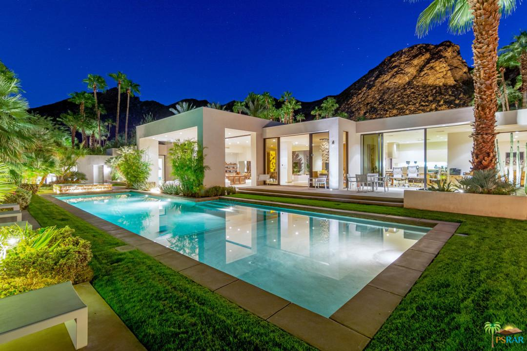 Photo of 12 EVENING STAR DR, Rancho Mirage, CA 92270
