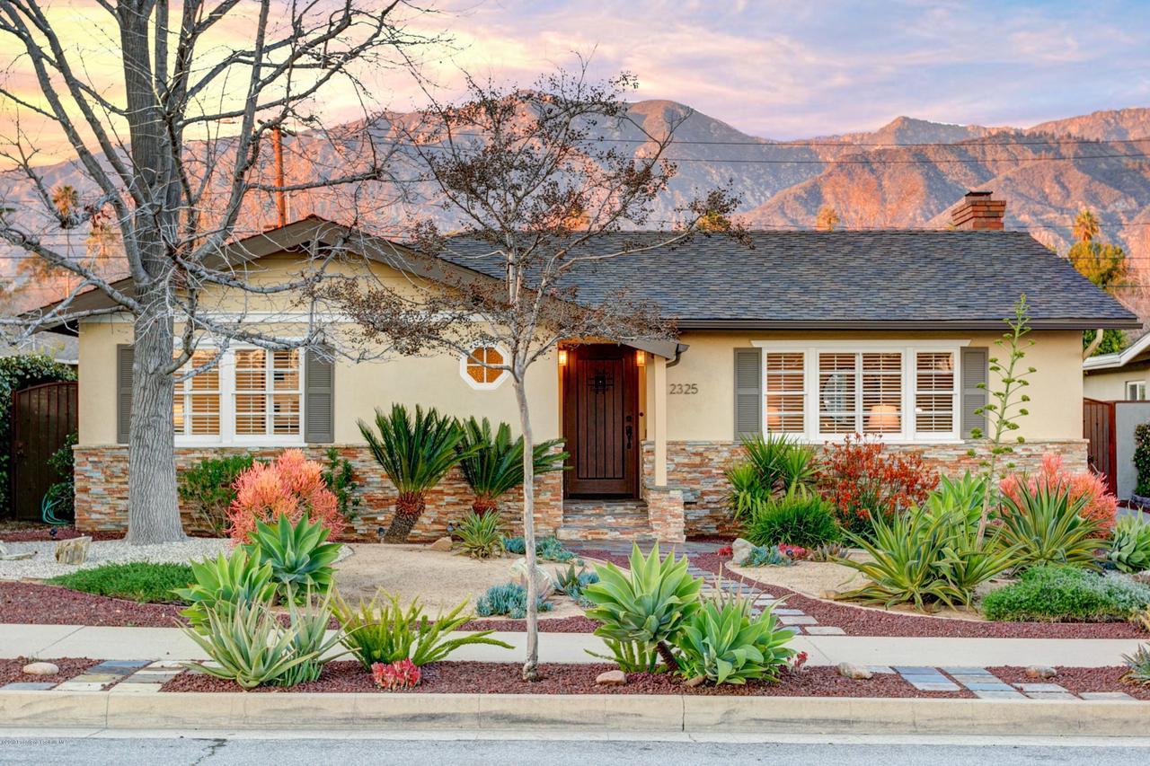 2325 CASA GRANDE, Pasadena, CA 91104 - 2325 Casa Grande St-001-cropped