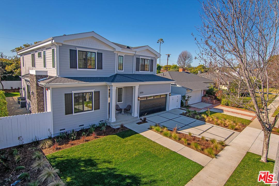 Photo of 3225 COOLIDGE AVE, Los Angeles, CA 90066
