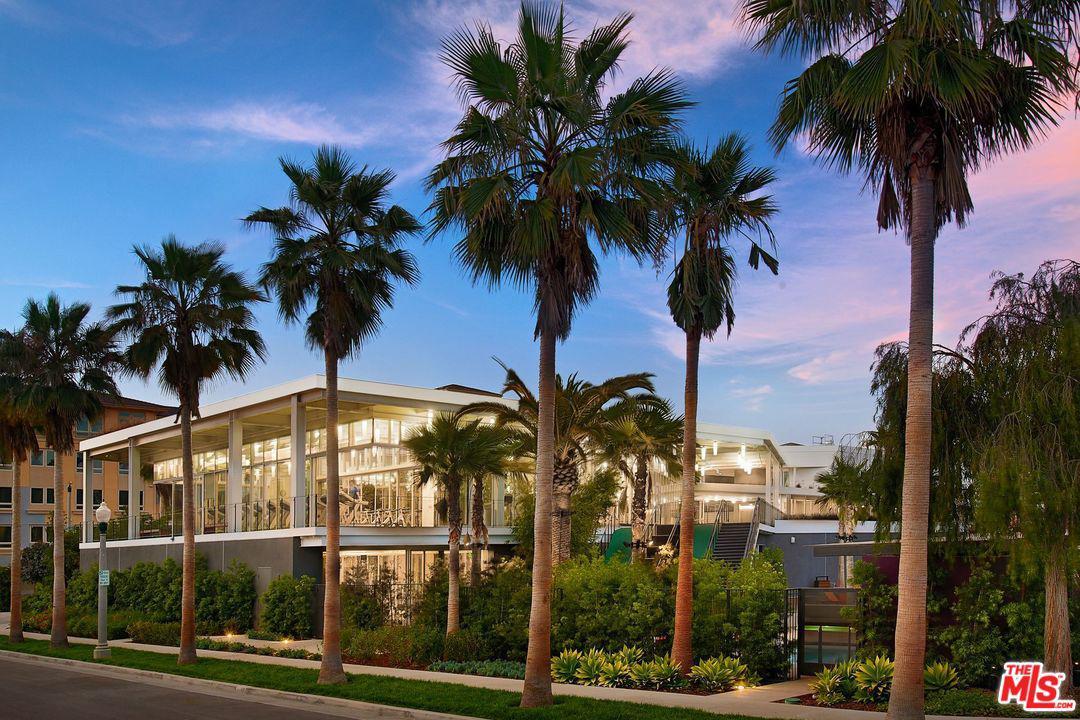 6020 CELEDON, Playa Vista, CA 90094