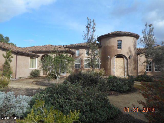 Photo of 366 AVOCADO PLACE, Camarillo, CA 93010