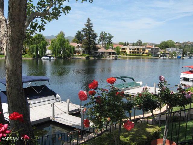 2744 LAKERIDGE, Westlake Village, CA 91361 - IMG_3921