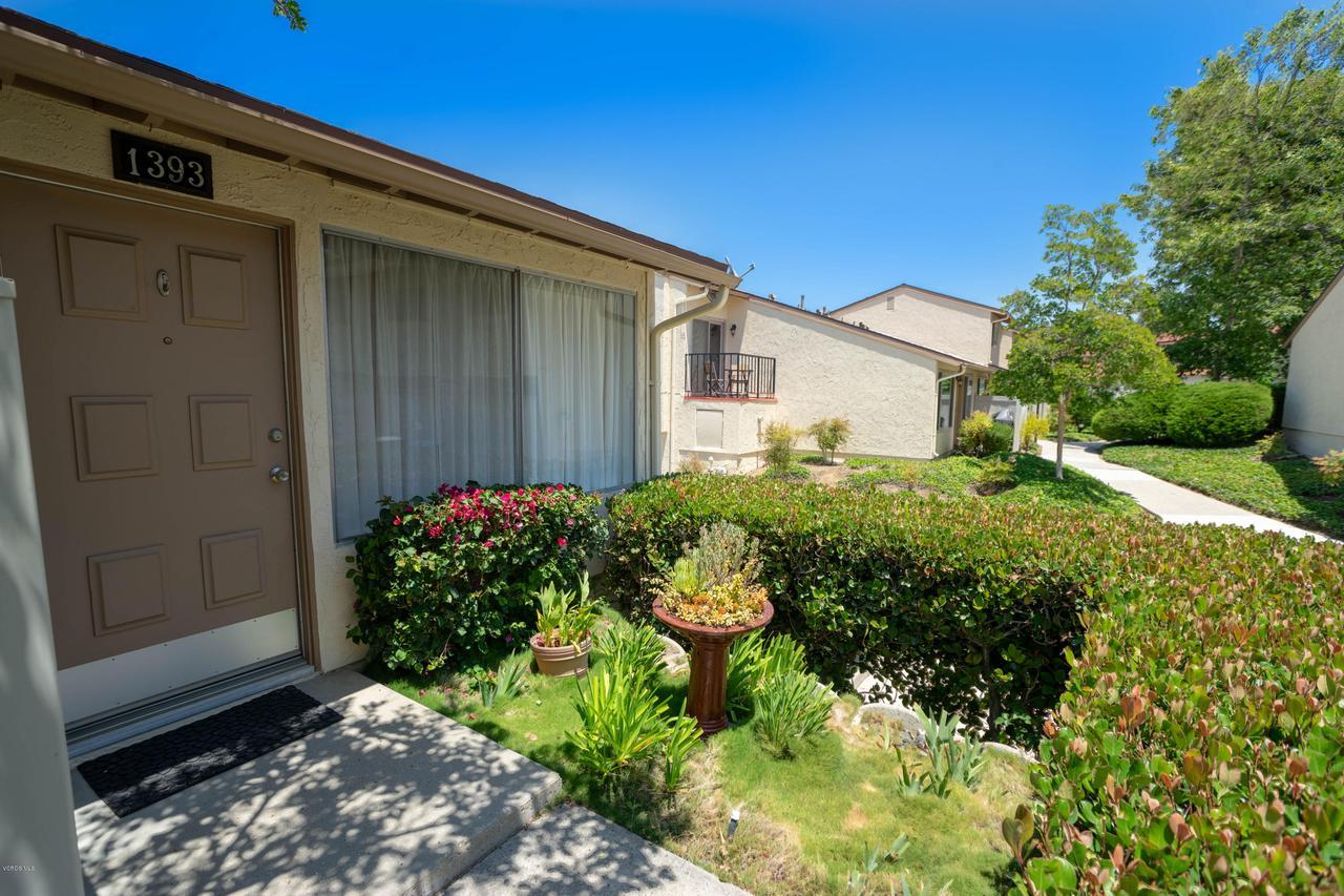 1393 RAMONA, Thousand Oaks, CA 91320 - photo (2 of 10)