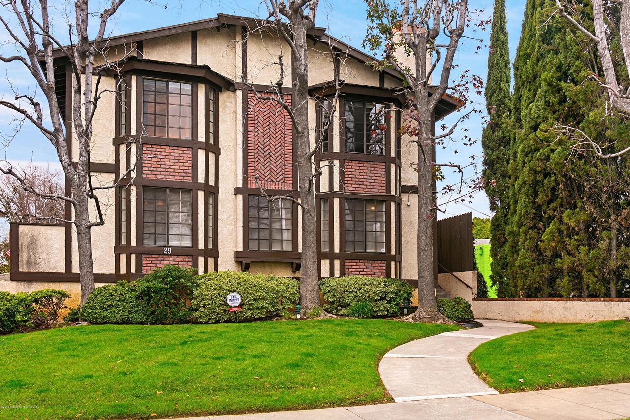 29 VINEDO, Pasadena, CA 91107 - 39284134107095bpo-107095-103