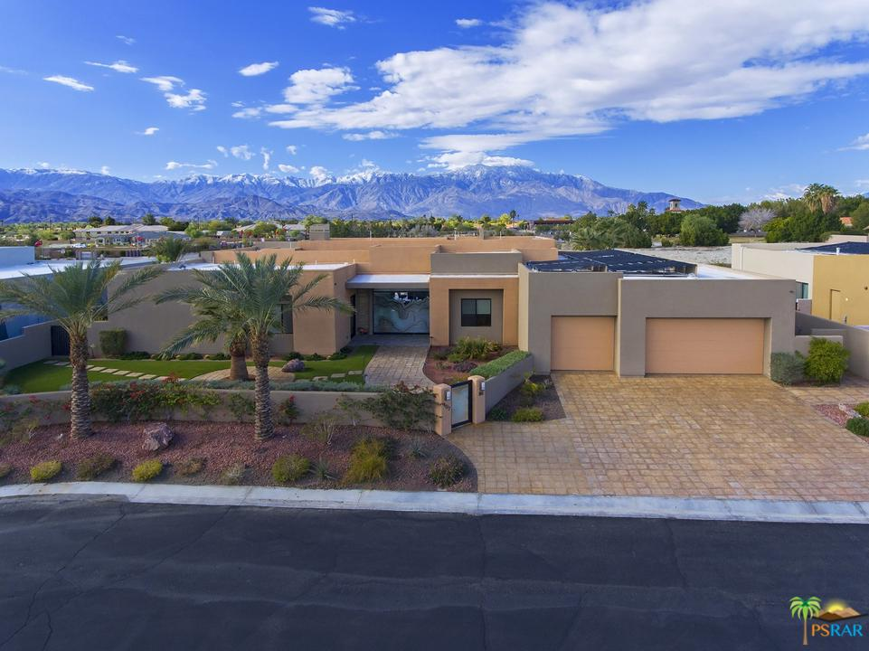 Photo of 107 VAIL DUNES CT, Rancho Mirage, CA 92270