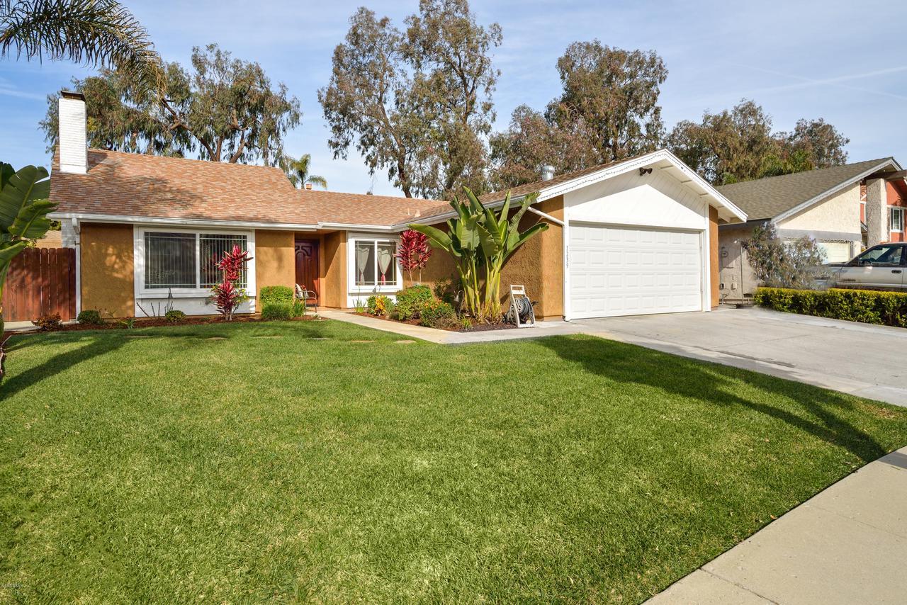 7239 CHAMOIS, Ventura, CA 93003 - 01
