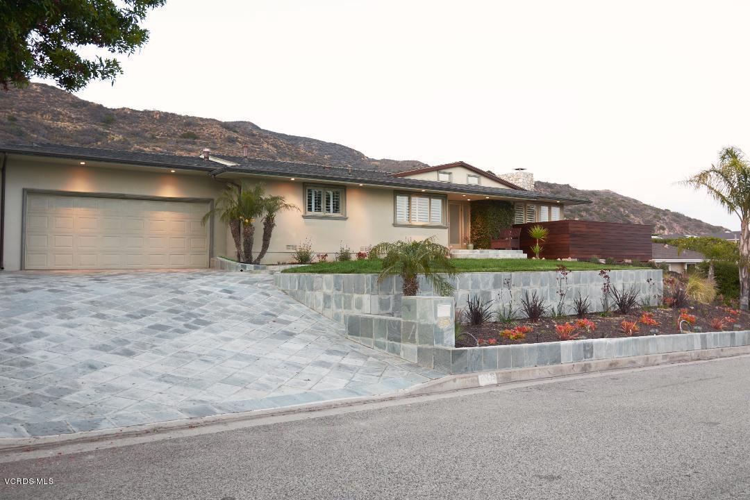 20475 ROCA CHICA, Malibu, CA 90265 - thumbnail