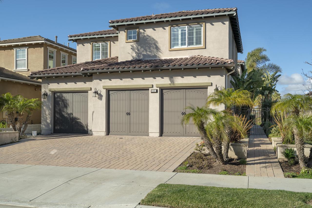 Photo of 4001 ADRIATIC STREET, Oxnard, CA 93035
