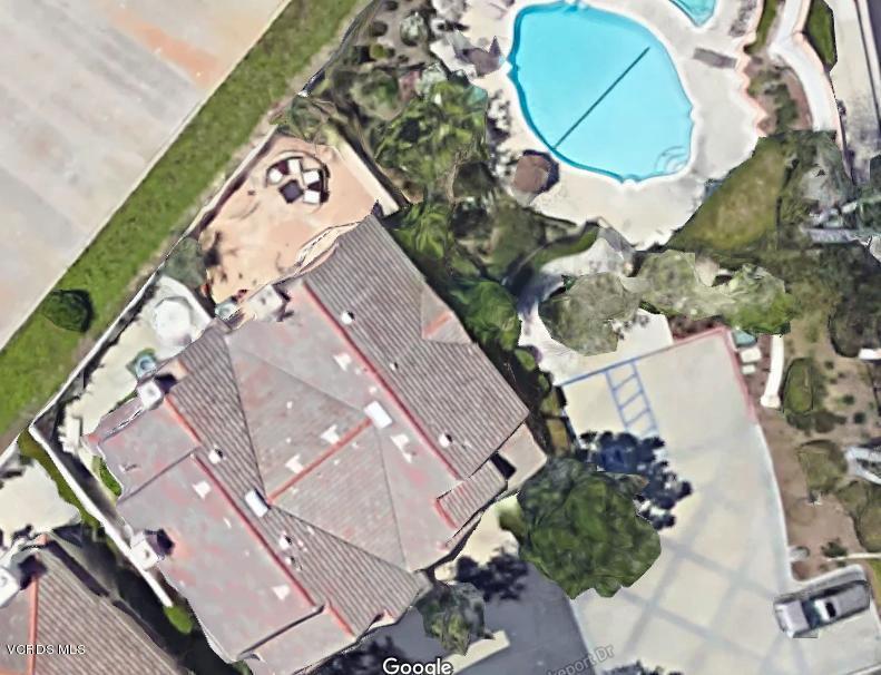 Photo of 32201 LAKEPORT DRIVE #1, Westlake Village, CA 91361