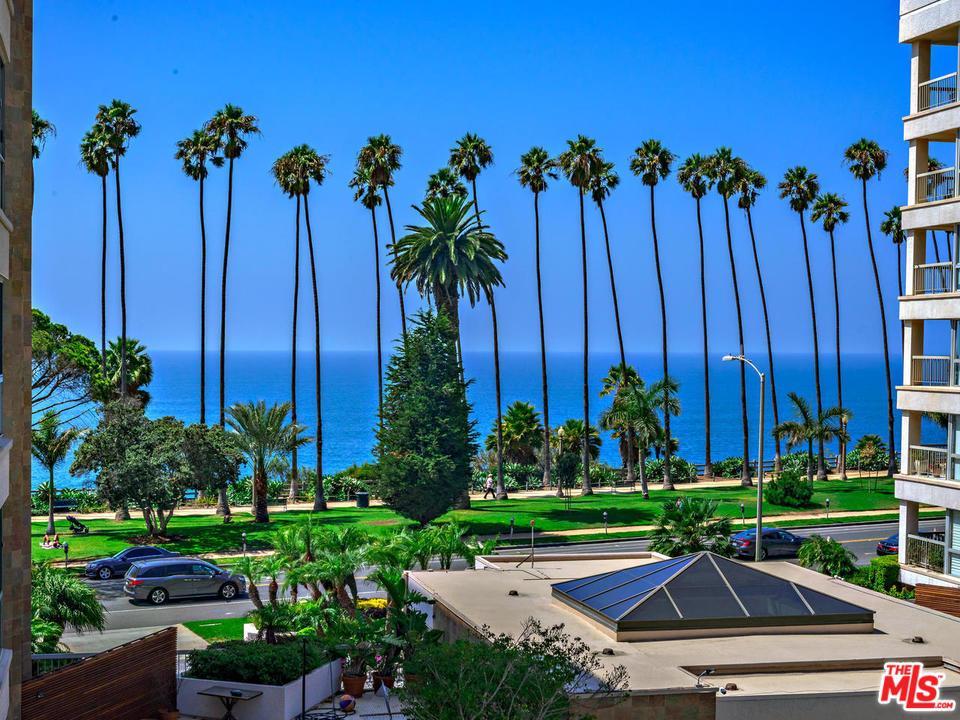 Photo of 515 OCEAN AVE, Santa Monica, CA 90402