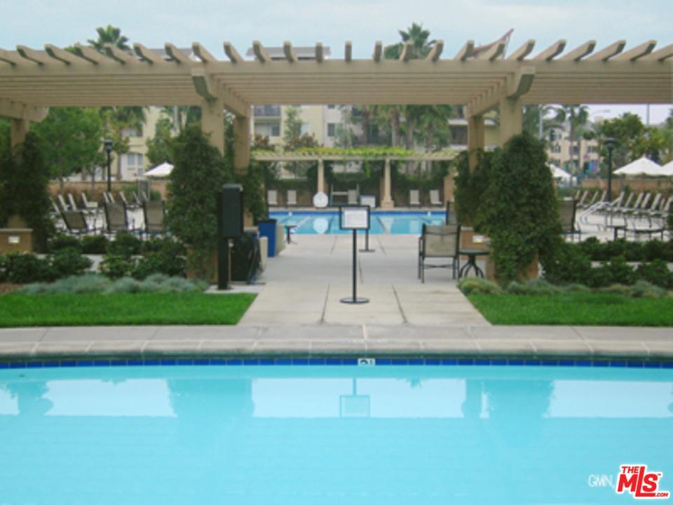 6010 CELEDON, Playa Vista, CA 90094