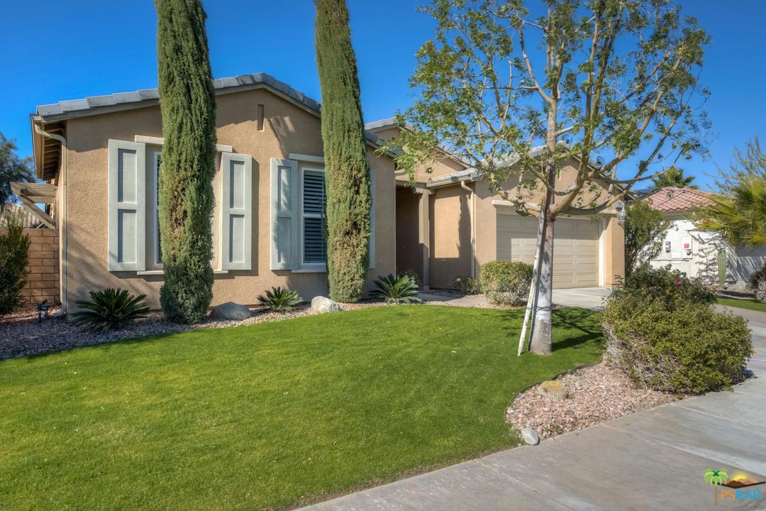Photo of 3737 SERENITY TRL, Palm Springs, CA 92262