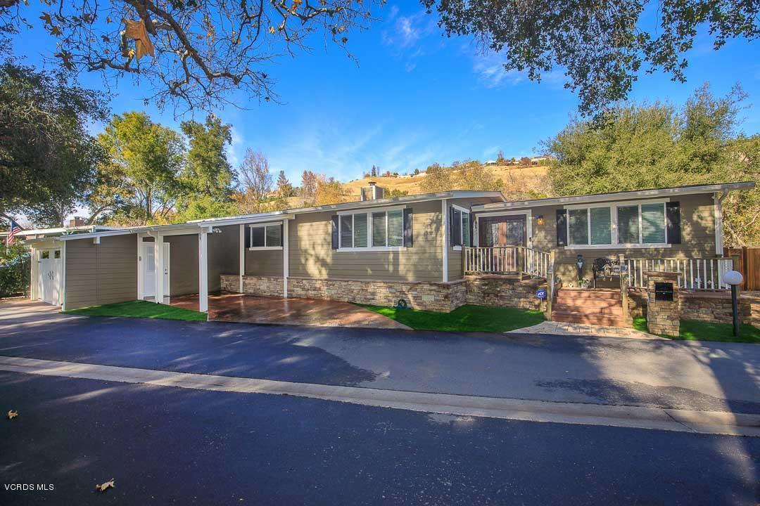 Photo of 59 ROBIN HOOD LANE, Westlake Village, CA 91361