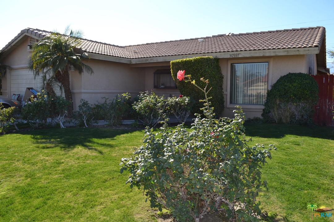 Photo of 30597 ARBOL REAL, Thousand Palms, CA 92276