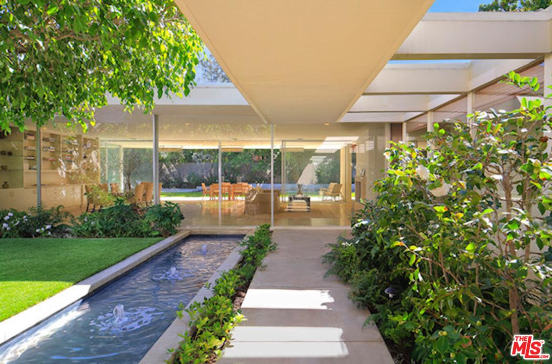 Photo of 1141 ANGELO DR, Beverly Hills, CA 90210