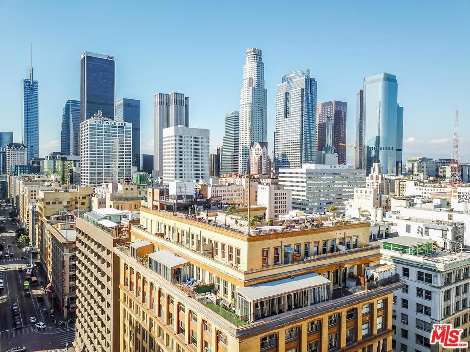 215 7TH, Los Angeles (City), CA 90014