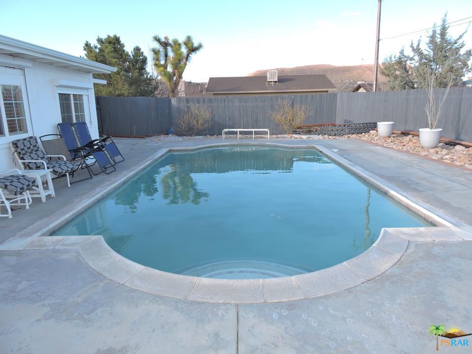 6537 HANFORD, Yucca Valley, CA 92284