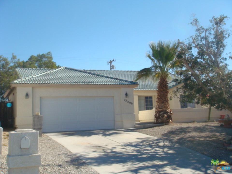 Photo of 12200 SUMAC DR, Desert Hot Springs, CA 92240