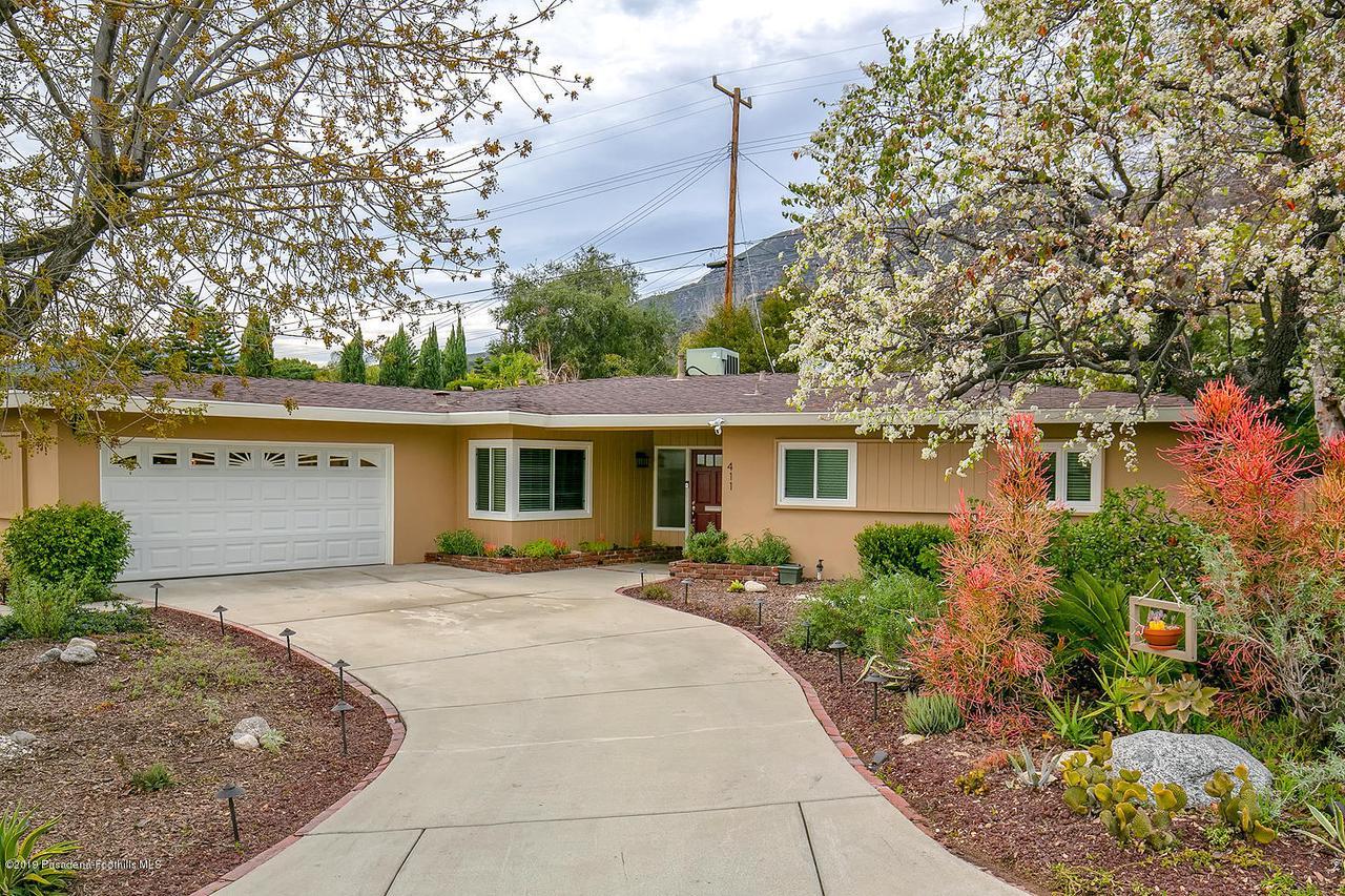 411 ALTA PINE, Altadena, CA 91001 - 411 Alta Pine Dr 002-mls