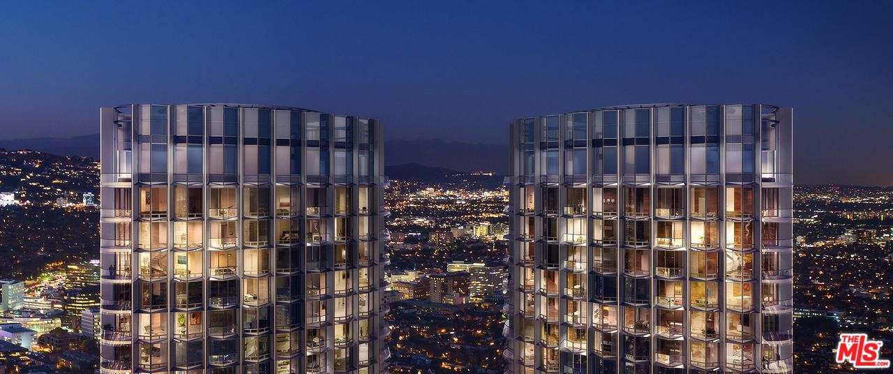 Photo of 211 ELM, Los Angeles, CA 90067