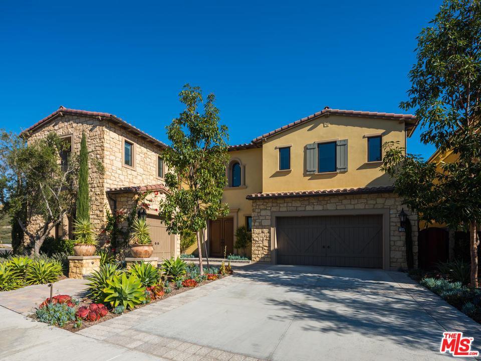 104 MISTY SKY, Irvine, CA 92618