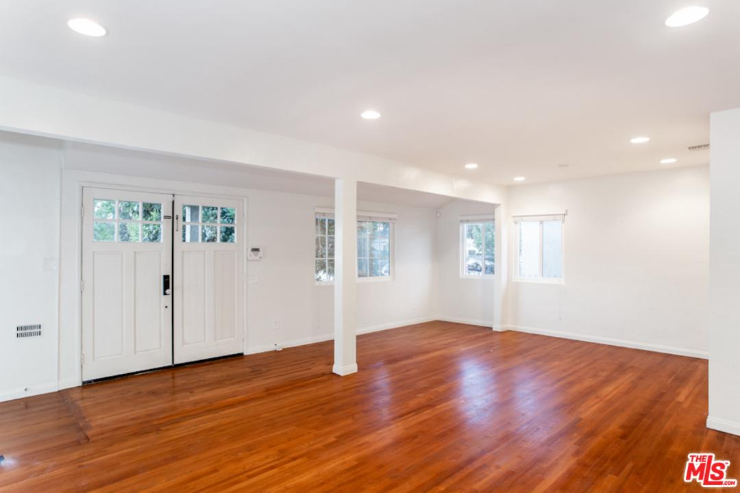 Photo of 11928 WAGNER ST, Culver City, CA 90230