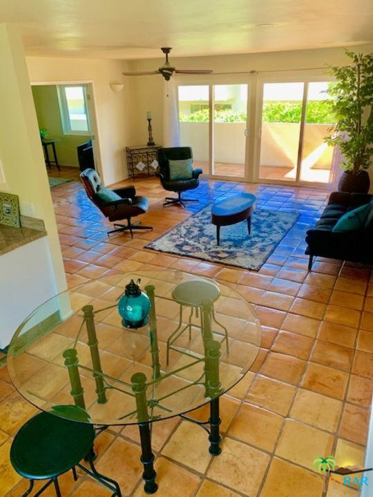 2396 PALM CANYON, Palm Springs, CA 92264