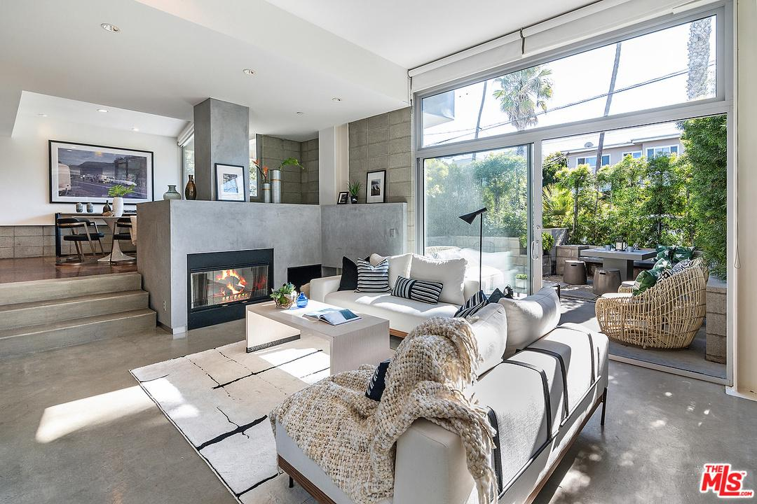 639 PACIFIC, Santa Monica, CA 90405