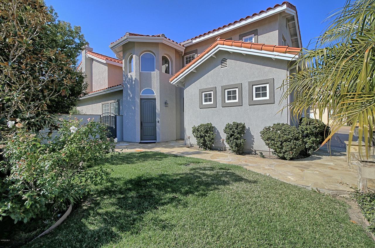 10773 DARLING, Ventura, CA 93004 - 0005_IMG_0016_7_8