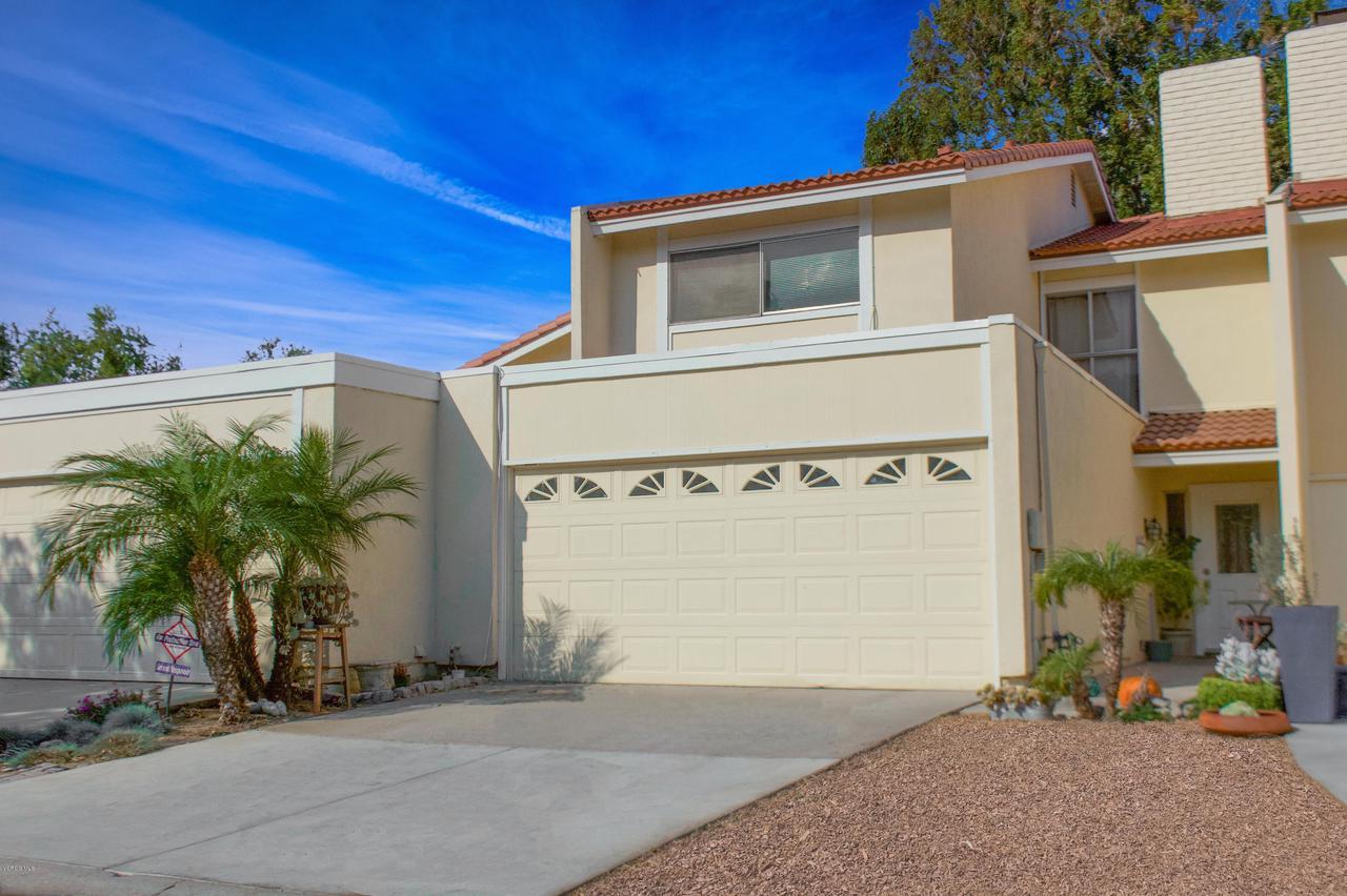 Photo of 1627 BRIDGEPORT LANE, Camarillo, CA 93010