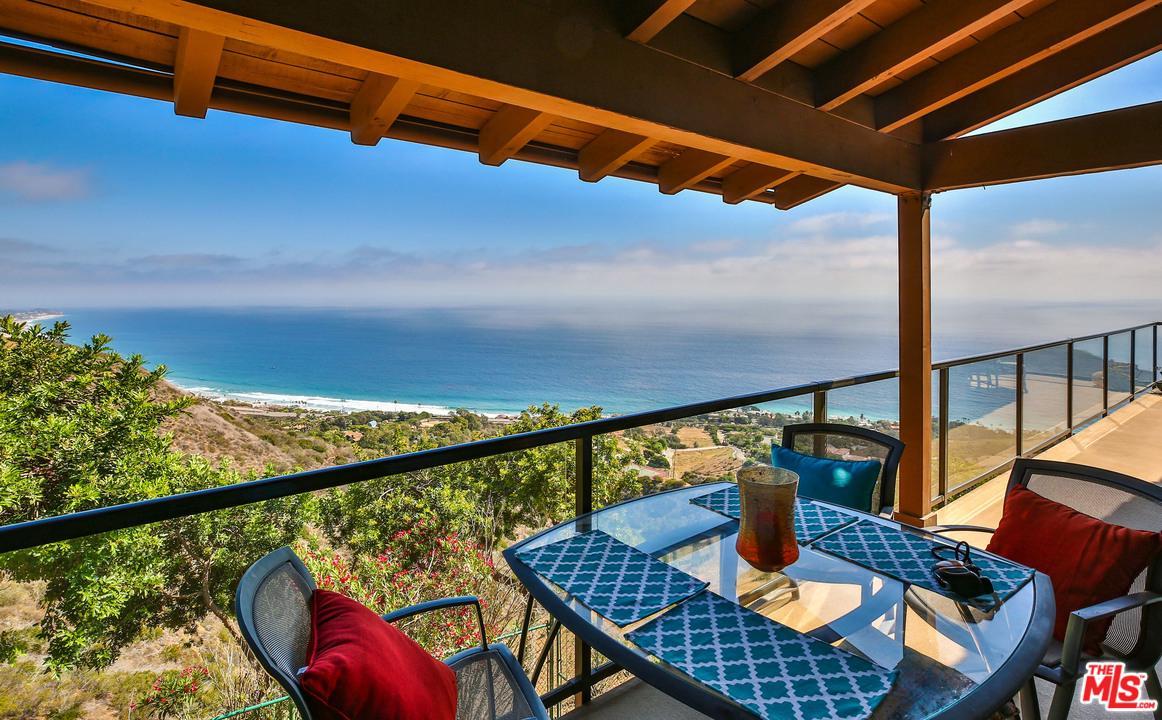 31534 ANACAPA VIEW, Malibu, CA 90265