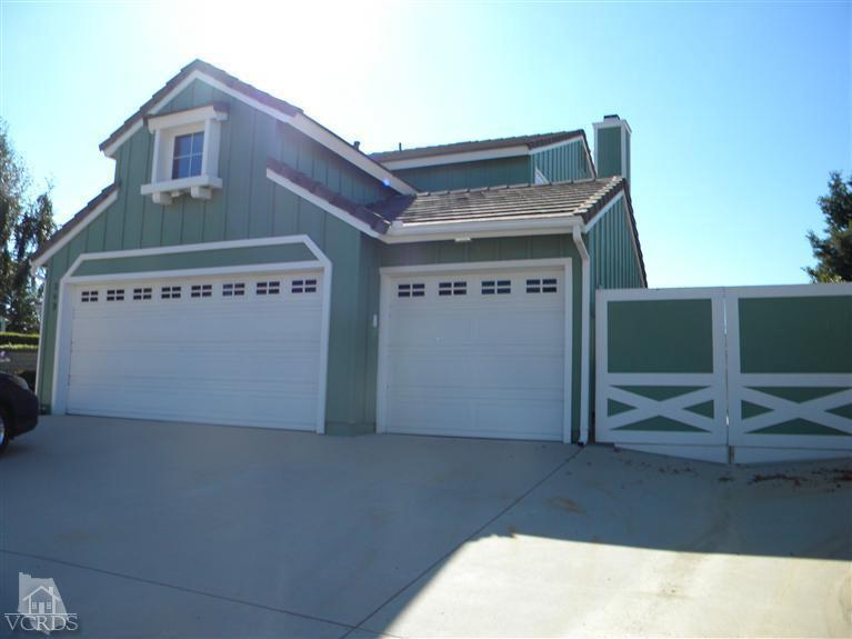 263 TRICKLING BROOK, Simi Valley, CA 93065 - Primary Photo