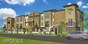 349 MARSHALL DRIVE, Camarillo, CA 93012 - PW 1 MLS pic