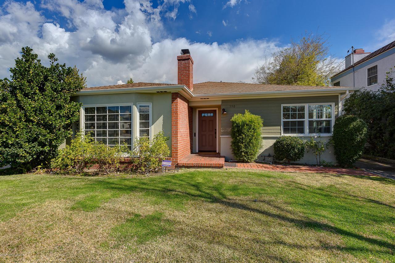 590 SUNNYSLOPE, Pasadena, CA 91107 - egpimaging_590NorthSunnyslope_003_MLS