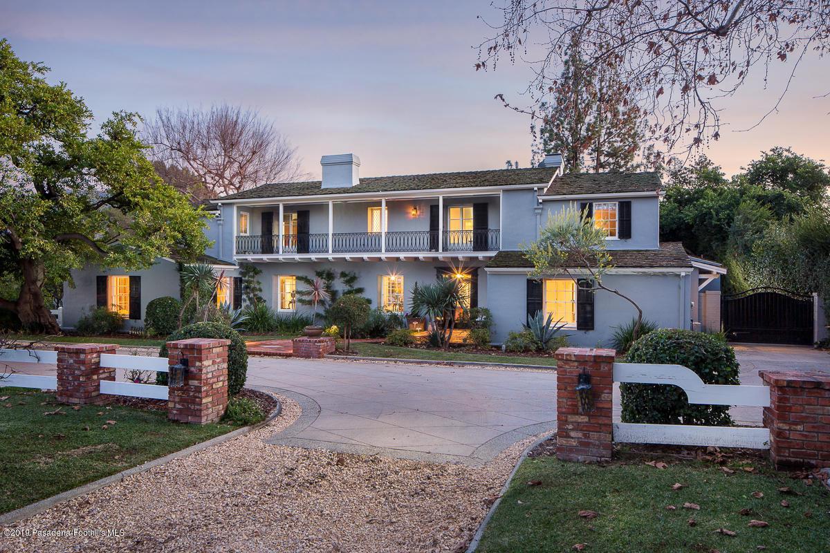 1590 LOMBARDY, Pasadena, CA 91106 - 1-1590 Lombardy_022v2_mls