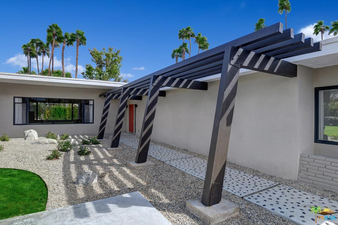 37690 GOLF, Rancho Mirage, CA 92270
