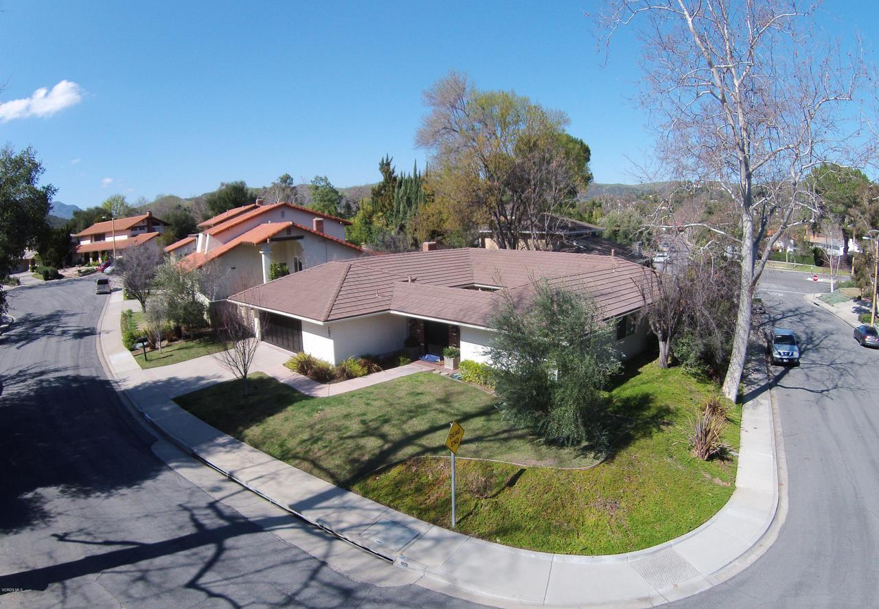 Photo of 1695 ELSTOW COURT, Westlake Village, CA 91361