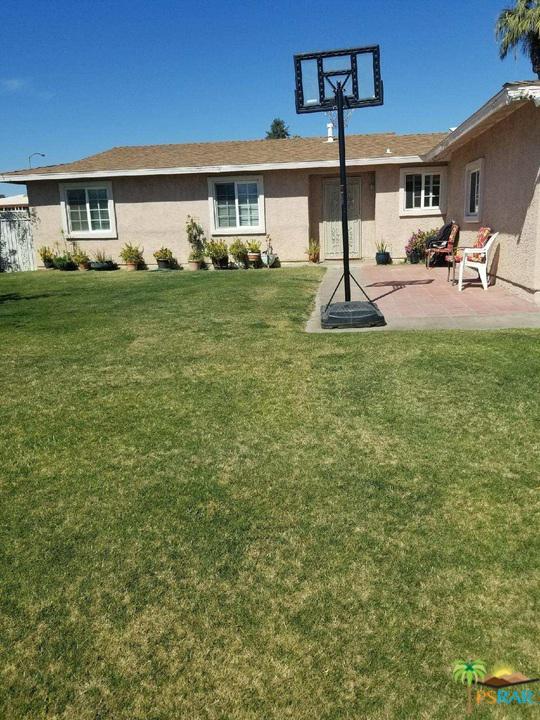 82804 JAMESTOWN, Indio, CA 92201