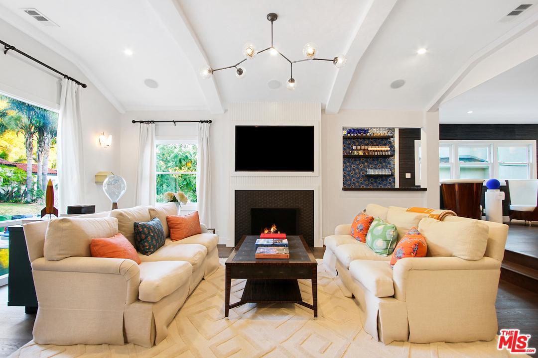 1633 N BEVERLY Drive #  Beverly Hills CA 90210