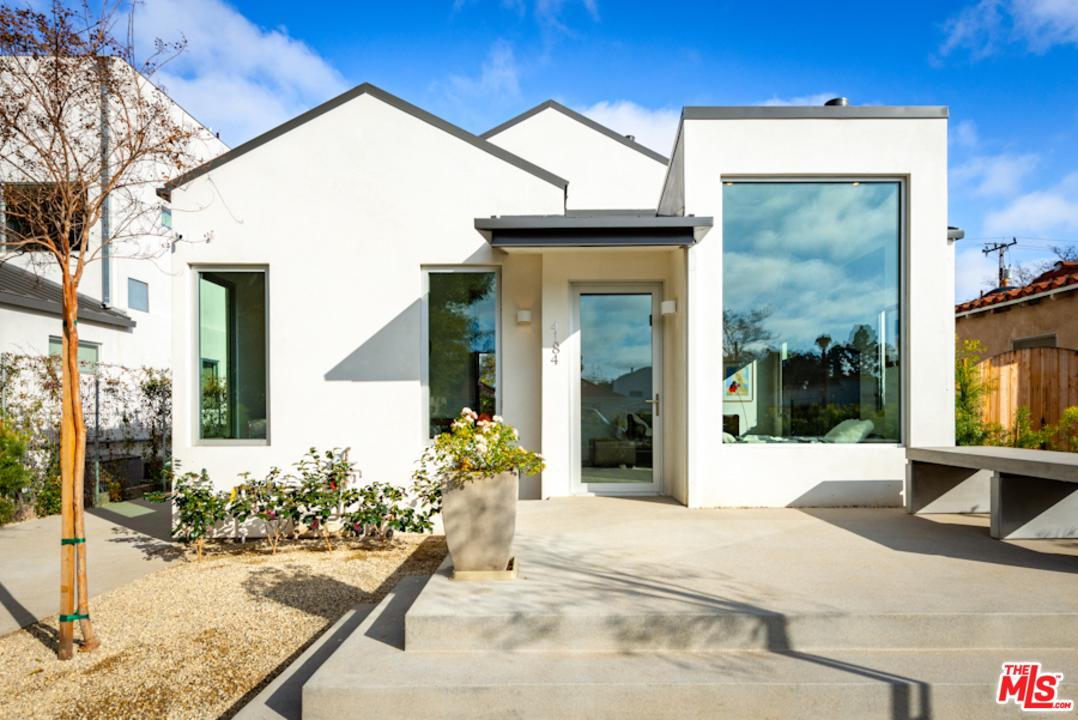 Photo of 4184 MILDRED AVE, Culver City, CA 90066
