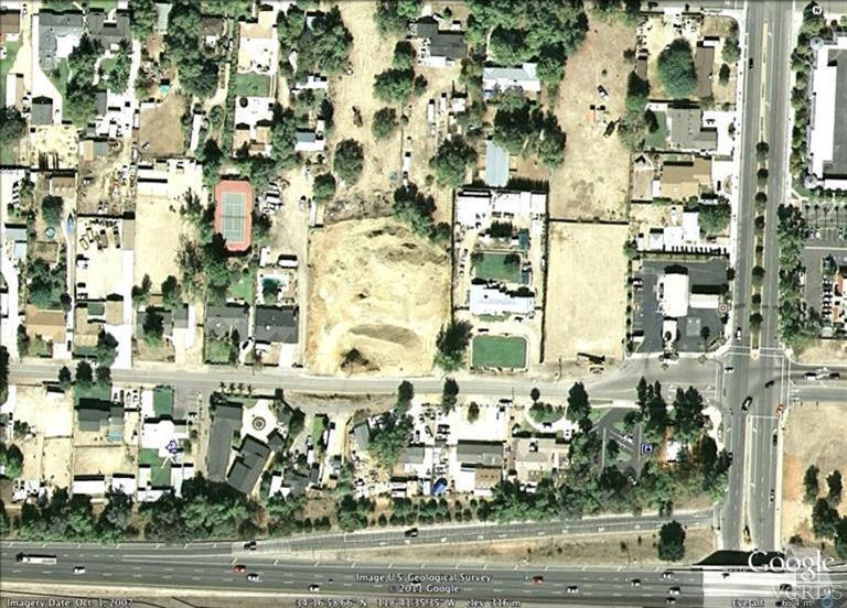 BARNARDS, Simi Valley, CA 93063 - Primary Photo