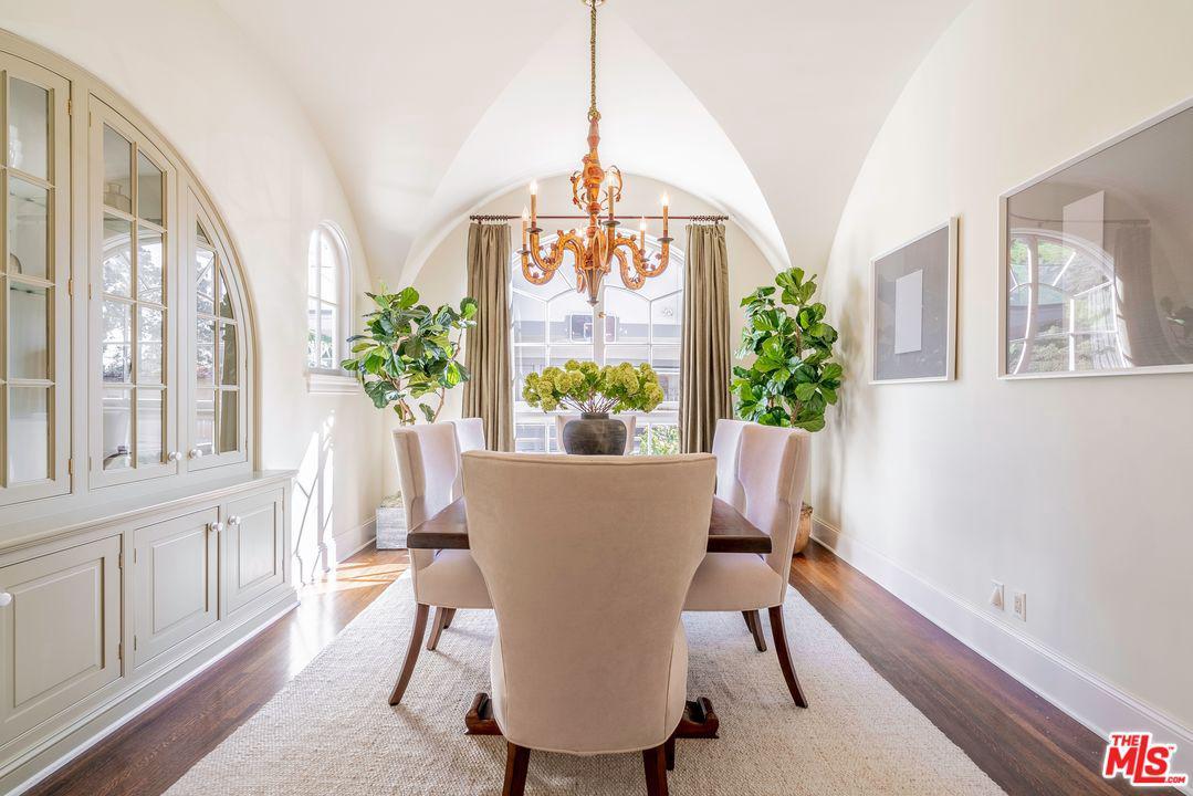 2851 VIA VICTORIA, Palos Verdes Estates, CA 90274