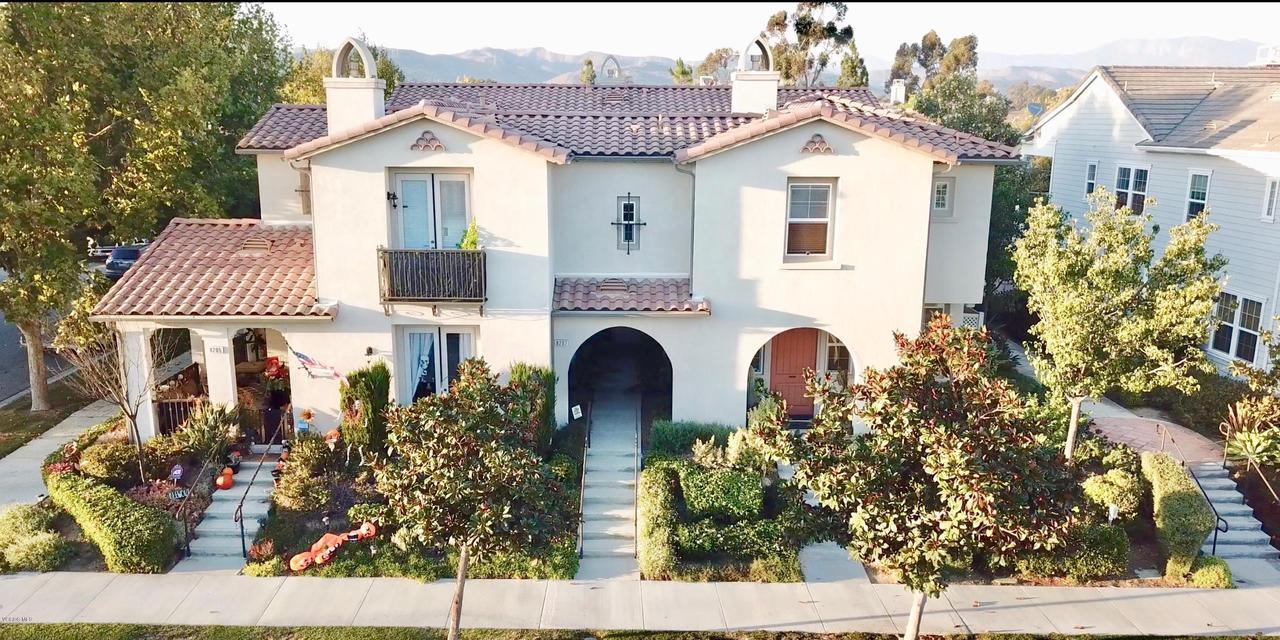 8207 SUNSTONE, Ventura, CA 93004 - Screen Shot 2018-10-29 at 8.33.57 PM