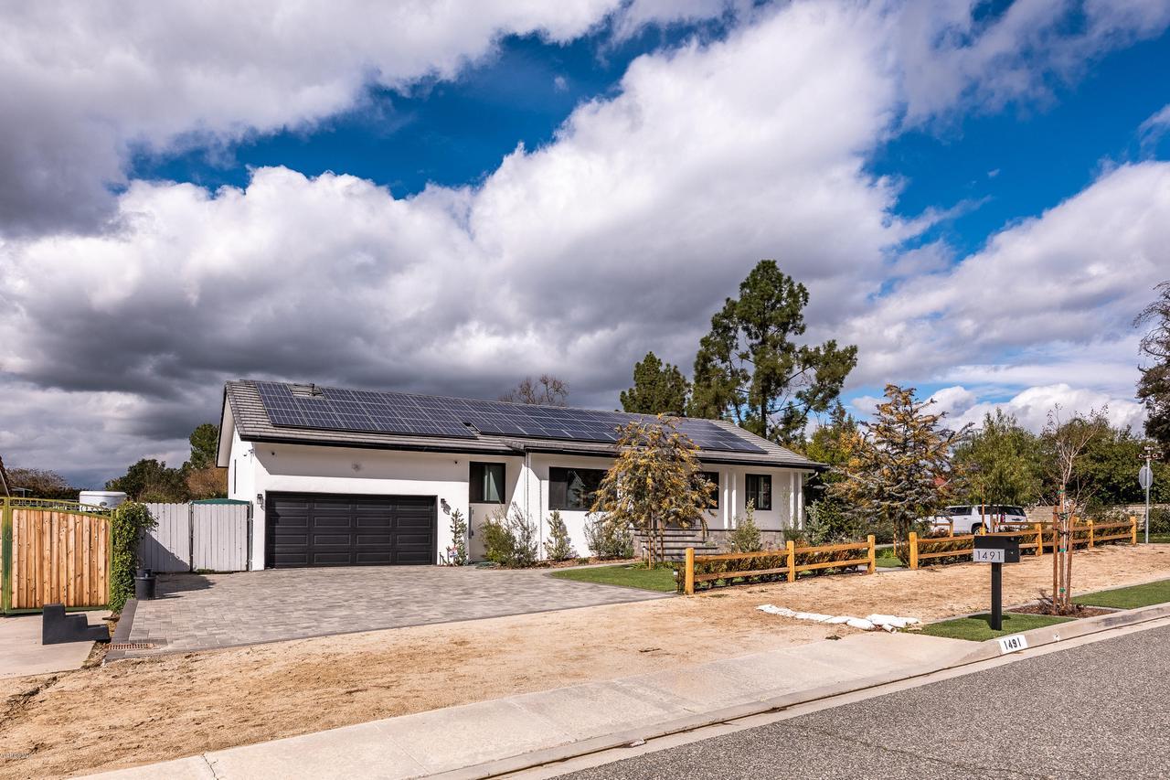 1491 MELLOW, Simi Valley, CA 93065 - 1491 Mellow Ln Simi Valley-1