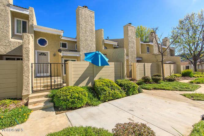1876 STOW, Simi Valley, CA 93063 - 1876 Stow St Simi Valley CA-small-001-13