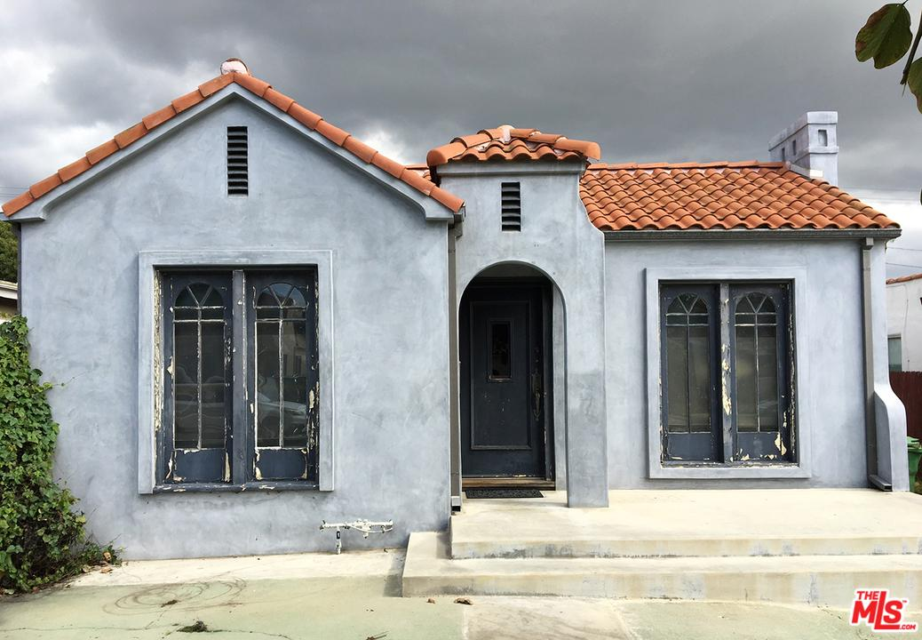 Photo of 4252 MILDRED AVE, Culver City, CA 90066