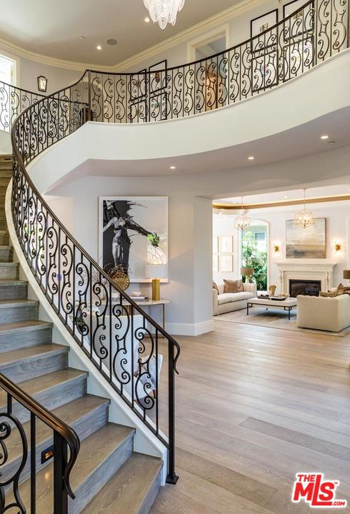 Photo of 603 N BEDFORD DR, Beverly Hills, CA 90210
