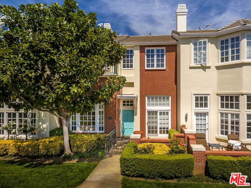 2478 SWANFIELD, Thousand Oaks, CA 91361