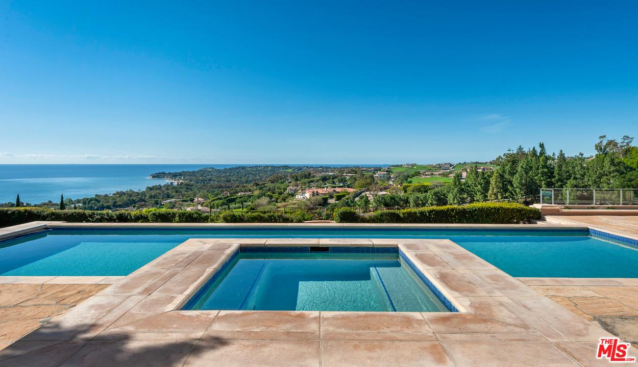 27445 WINDING WAY, Malibu, CA 90265