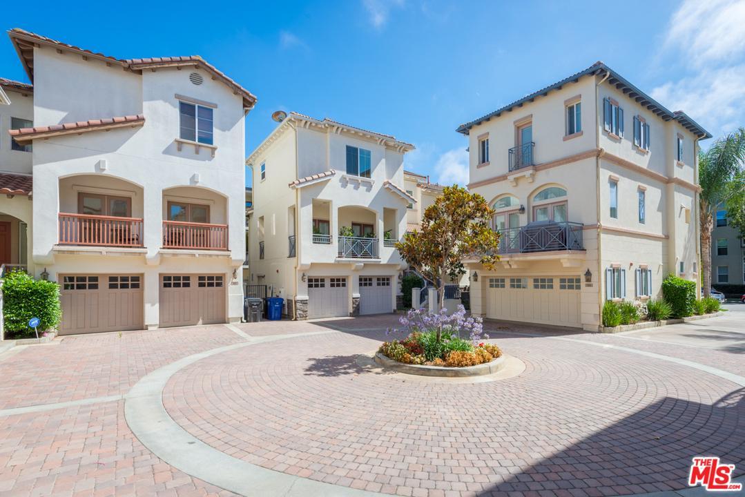 5856 KIYOT, Playa Vista, CA 90094